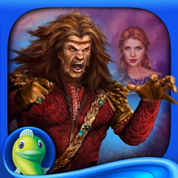 Dark Romance: Heart of the Beast HD - A Hidden Object Adventure (Full)