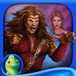 Dark Romance: Heart of the Beast HD - A Hidden Object Adventure (Full)