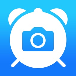 Reminders: photo to-do list & task notification