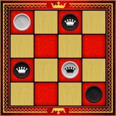 Activities of Spanish Checkers - Damas Españolas