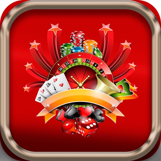 Exclusive Casino No Deposit Free Spins - Slot
