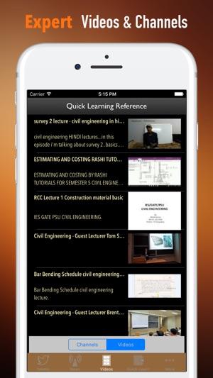 civil engineering reference manual and pe exam on the app store rh itunes apple com iPad Mini iPad Mini
