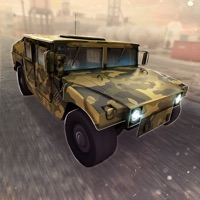 Codes for SWAT CARS . Critical Police Pursuit Racing Game Hack
