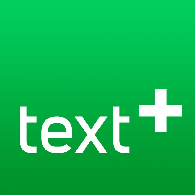 Wifi Texting App Iphone
