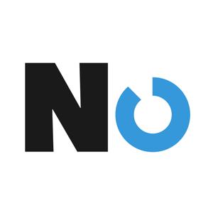 NoWaste - Food Inventory List ios app