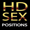 HD Sex Positions