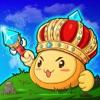 冒险塔 - Idle RPG