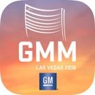 GMM Vegas 2016 icon