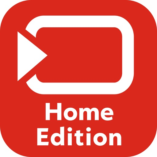 Anyplace TV Home Mobile (ON)