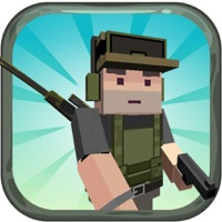 Codes for Pixel Sniper 3D Hack