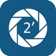 Scanner PDF Rapide - Numérisez Vite vos Documents