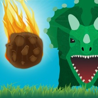 Codes for Dino Dash - Save Dinosaur - Free crazy game Hack