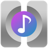 Sync for iTunes