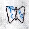 ThreadTrackerC40 Reviews