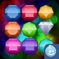 Codes for Jewel Match Jam : Pop and blast out 3 gems mania! Hack