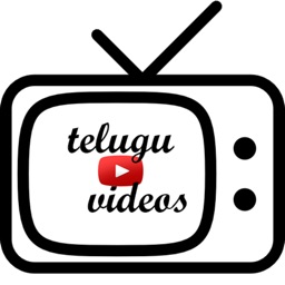 All Telugu Videos