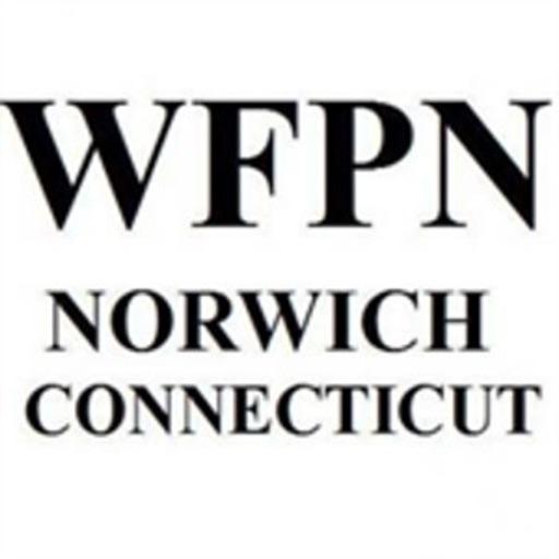 WFPN Norwich CT