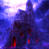 Palmacapp - Haunted City : Town of Fear & Mysteries 3D games artwork