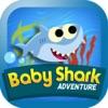Baby Shark Adventure Game