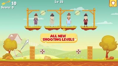 apple shooter 2016 app mobile apps tufnc