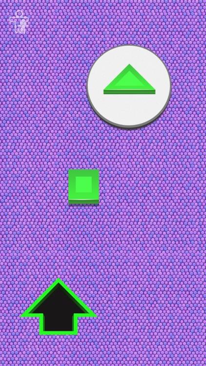 Busy Shapes screenshot-4