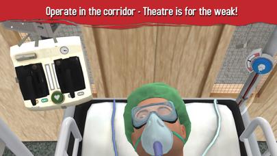 Surgeon Simulatorスクリーンショット4