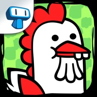 Codes for Chicken Evolution | Clicker Game of the Mutant Farm Hack