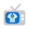ТВ СНГ: телевидение СНГ онлайн