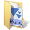 Learning Pascal - Jason Stafford
