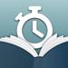 Lire plus vite pour l'iPhone