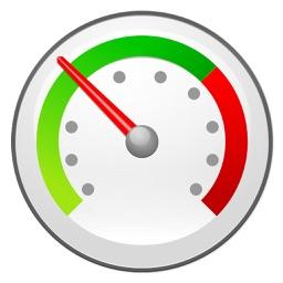 Metal Detector App Free - Metal Sniffer Free