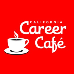 CA Career Cafe - Virtual Career Center for California Community College Students