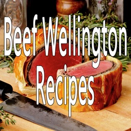 Beef Wellington Recipes - 10001 Unique Recipes