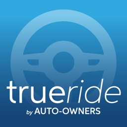 TrueRide by Auto-Owners