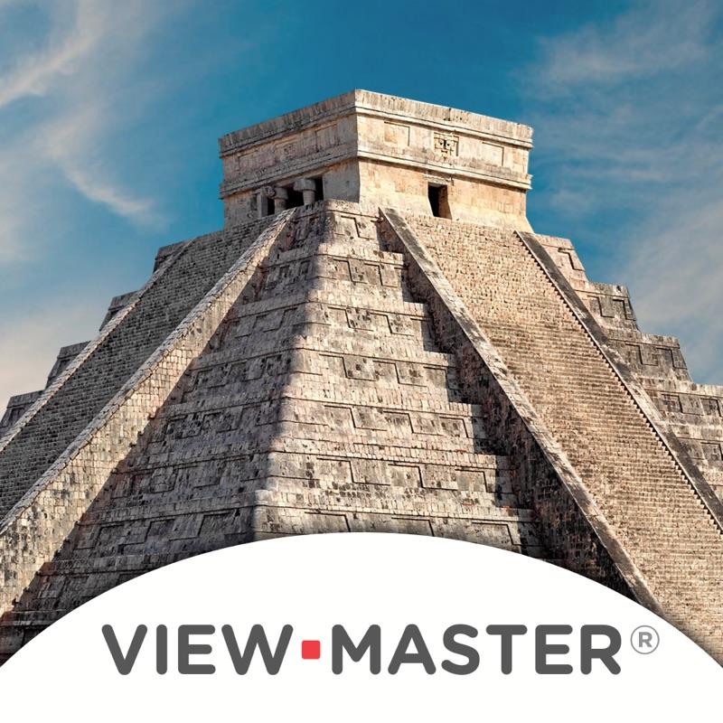 View-Master® Destinations Hack Tool