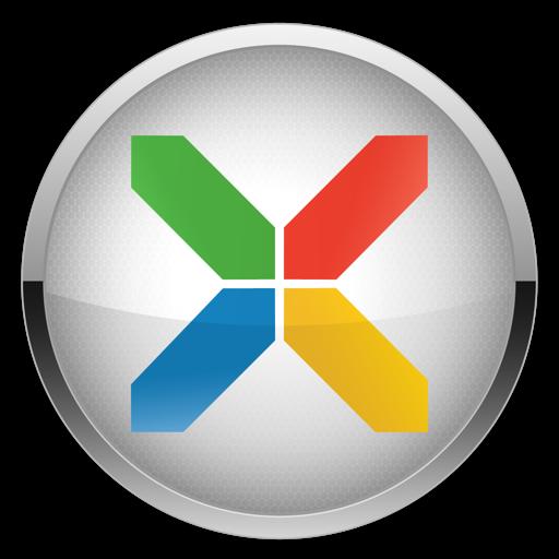 XWord Free - Fantastic Word Processor