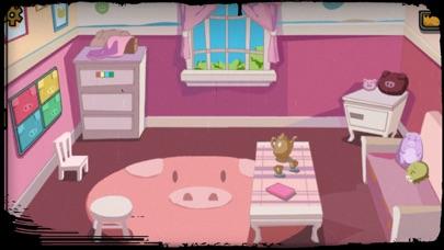 点击获取Escape the fairy tale room