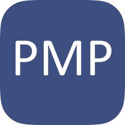 PMP Practice Test 2018 Edition