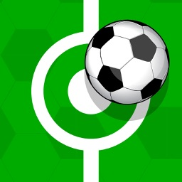 Soccer Ball Bounce Simulator Free