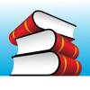 ShortBook - Jury Shortki