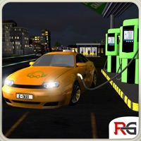 Codes for Electric Car Taxi Simulator: Day Night Driver Job Hack