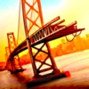 Bridge Construction Sim - iPhoneアプリ
