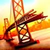 Bridge Construction Sim - iPadアプリ