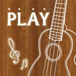 Play Ukulele