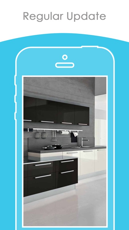 Kitchen Design Plus | Free Modular Kitchen Styler