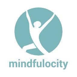 Mindfulocity