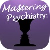 Mastering Psychiatry - A core textbook for undergraduates