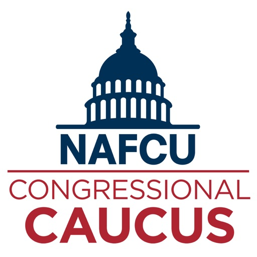 NAFCU Congressional Caucus