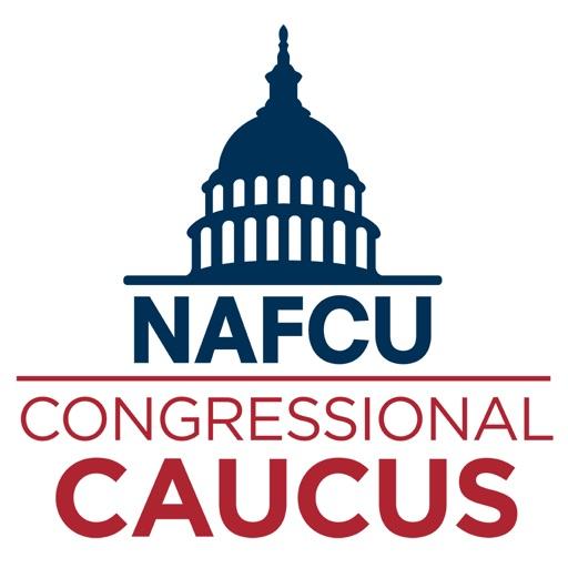 NAFCU Congressional Caucus