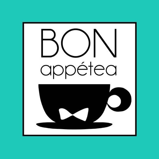 Bon Appetea Cafe